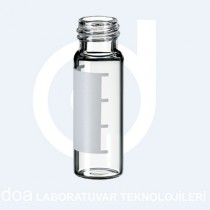 4 ml screw neck vial